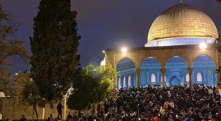 المسجد لأقصى.jpg