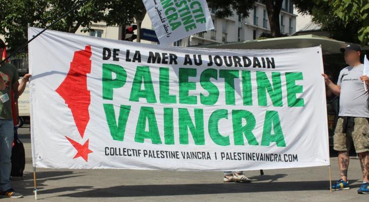 فلسطين تنتصر.jpg