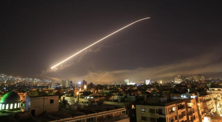 الدفاعات الجوية السورية.jpg