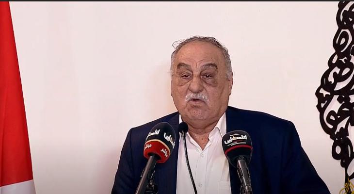 أبو أحمد فؤاد.PNG