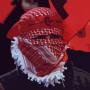 حامد حسين نصر الله
