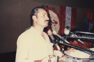 صور الشهيد القائد ابو علي مصطفى خلال فعاليات ومهرجانات مختلفة (27)
