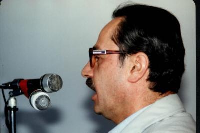 صور الشهيد القائد ابو علي مصطفى خلال فعاليات ومهرجانات مختلفة (34)