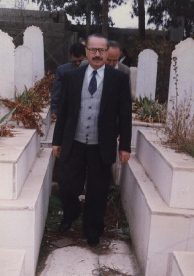 صور الشهيد القائد ابو علي مصطفى خلال فعاليات ومهرجانات مختلفة (89)