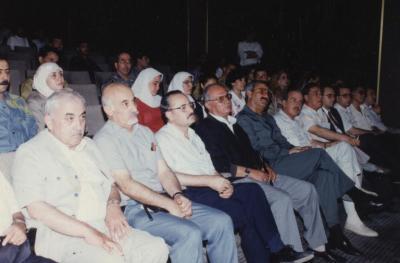 صور الشهيد القائد ابو علي مصطفى خلال فعاليات ومهرجانات مختلفة (62)