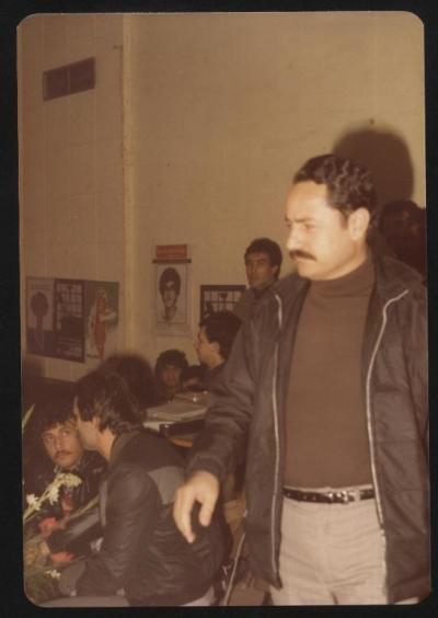صور الشهيد القائد ابو علي مصطفى خلال فعاليات ومهرجانات مختلفة (37)