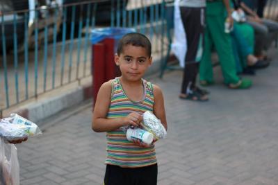#كلنا مقاومة تصوير خالد ابو الجديان (19)