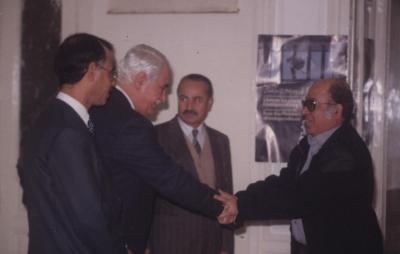 صور الشهيد القائد ابو علي مصطفى خلال فعاليات ومهرجانات مختلفة (71)