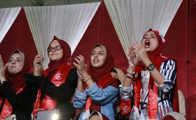 جبهة العمل الطلابي التقدمية غرسٌ وبناء (70)