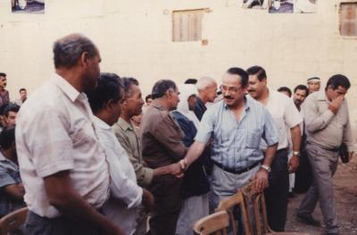 صور الشهيد القائد ابو علي مصطفى خلال فعاليات ومهرجانات مختلفة (82)