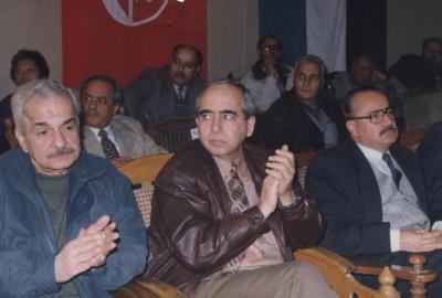 صور الشهيد القائد ابو علي مصطفى خلال فعاليات ومهرجانات مختلفة (101)
