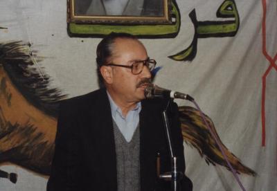 صور الشهيد القائد ابو علي مصطفى خلال فعاليات ومهرجانات مختلفة (73)