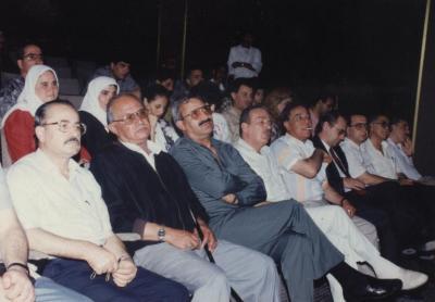 صور الشهيد القائد ابو علي مصطفى خلال فعاليات ومهرجانات مختلفة (65)