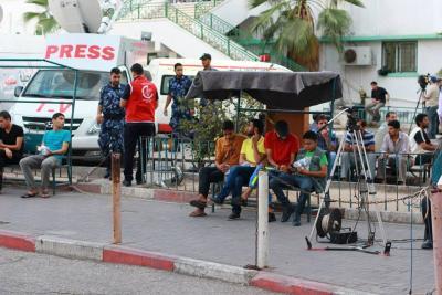 #كلنا مقاومة تصوير خالد ابو الجديان (39)