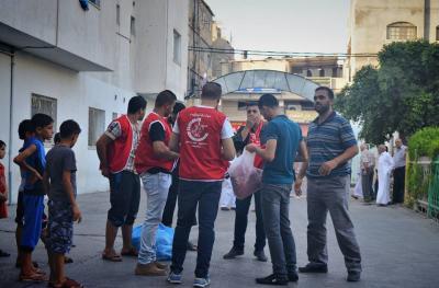 #كلنا مقاومة تصوير خالد ابو الجديان (46)