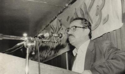 صور الشهيد القائد ابو علي مصطفى خلال فعاليات ومهرجانات مختلفة (96)