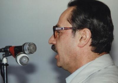 صور الشهيد القائد ابو علي مصطفى خلال فعاليات ومهرجانات مختلفة (46)