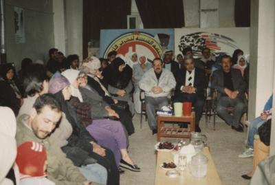 صور الشهيد القائد ابو علي مصطفى خلال فعاليات ومهرجانات مختلفة (97)