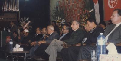 صور الشهيد القائد ابو علي مصطفى خلال فعاليات ومهرجانات مختلفة (32)