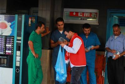 #كلنا مقاومة تصوير خالد ابو الجديان (40)