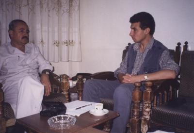 صور الشهيد القائد ابو علي مصطفى خلال فعاليات ومهرجانات مختلفة (103)