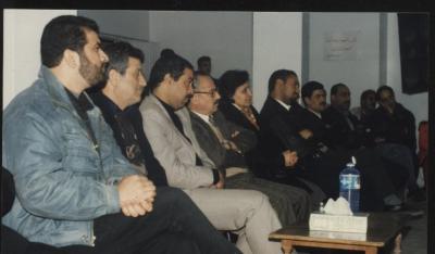 صور الشهيد القائد ابو علي مصطفى خلال فعاليات ومهرجانات مختلفة (75)