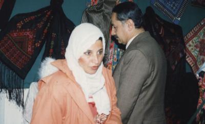 صور الشهيد القائد ابو علي مصطفى خلال فعاليات ومهرجانات مختلفة (59)