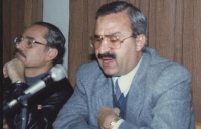 صور الشهيد القائد ابو علي مصطفى خلال فعاليات ومهرجانات مختلفة (38)