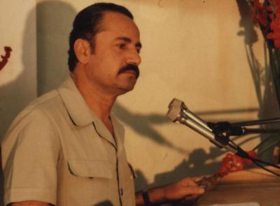 صور الشهيد القائد ابو علي مصطفى خلال فعاليات ومهرجانات مختلفة (15)