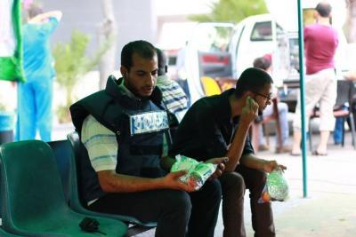#كلنا مقاومة تصوير خالد ابو الجديان (26)