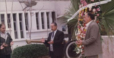 صور الشهيد القائد ابو علي مصطفى خلال فعاليات ومهرجانات مختلفة (98)
