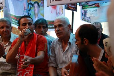 الشعبية تساند الاسرى 19_6_2014  _تصوير خالد ابوالجديان (29084576) 