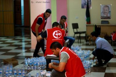 #كلنا مقاومة تصوير خالد ابو الجديان (52)