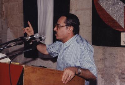 صور الشهيد القائد ابو علي مصطفى خلال فعاليات ومهرجانات مختلفة (80)