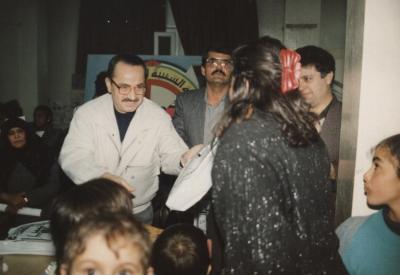 صور الشهيد القائد ابو علي مصطفى خلال فعاليات ومهرجانات مختلفة (66)