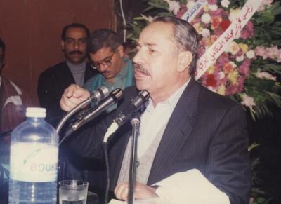 صور الشهيد القائد ابو علي مصطفى خلال فعاليات ومهرجانات مختلفة (74)