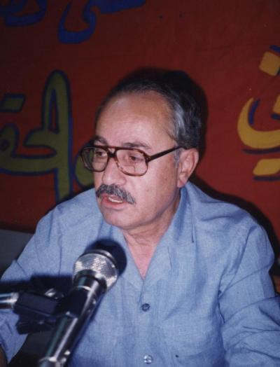 صور الشهيد القائد ابو علي مصطفى خلال فعاليات ومهرجانات مختلفة (95)