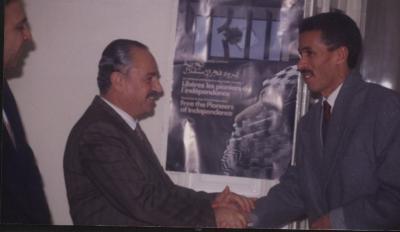 صور الشهيد القائد ابو علي مصطفى خلال فعاليات ومهرجانات مختلفة (78)