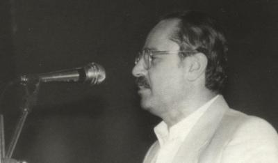 صور الشهيد القائد ابو علي مصطفى خلال فعاليات ومهرجانات مختلفة (14)