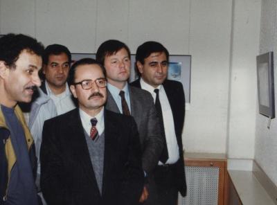 صور الشهيد القائد ابو علي مصطفى خلال فعاليات ومهرجانات مختلفة (63)