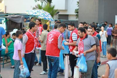 #كلنا مقاومة تصوير خالد ابو الجديان (21)