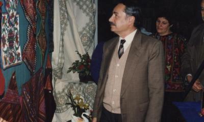 صور الشهيد القائد ابو علي مصطفى خلال فعاليات ومهرجانات مختلفة (79)