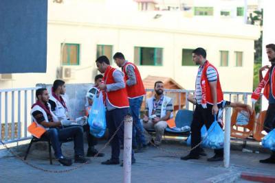 #كلنا مقاومة تصوير خالد ابو الجديان (33)