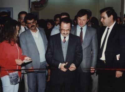 صور الشهيد القائد ابو علي مصطفى خلال فعاليات ومهرجانات مختلفة (33)