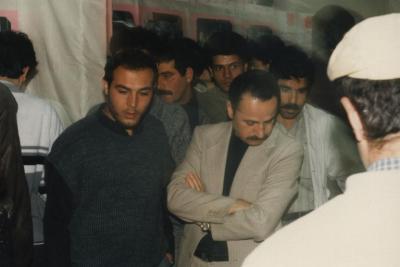 صور الشهيد القائد ابو علي مصطفى خلال فعاليات ومهرجانات مختلفة (54)