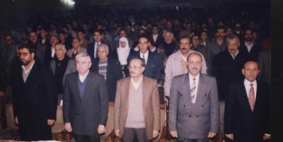 صور الشهيد القائد ابو علي مصطفى خلال فعاليات ومهرجانات مختلفة (93)