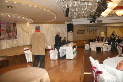 الشعبية في نابلس تنظم ندوة سياسية بعنوان القضية الفلسطينية إلى أين ؟ (5)