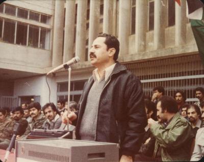 صور الشهيد القائد ابو علي مصطفى خلال فعاليات ومهرجانات مختلفة (20)
