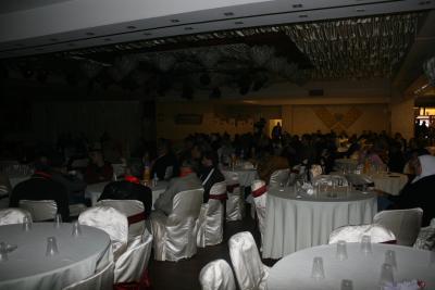 الشعبية في نابلس تنظم ندوة سياسية بعنوان القضية الفلسطينية إلى أين ؟ (12)