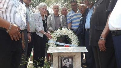 غسان كنفاني (7)
